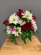 Blossom Street Florist - Flowers Today's deal Seasonal Flowers