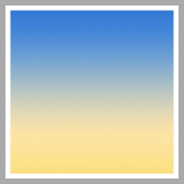 Blue, Yellow And White Designers Choice Arrangement