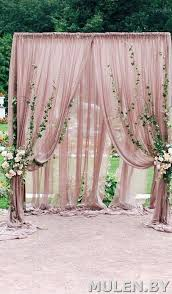 Blush & Ivy Arch   in Teaneck, NJ | Teaneck Flower Shop (A.A.A.A.A.)