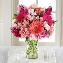 Blushing Beauty™ Bouquet