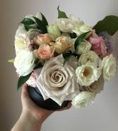 Blushing Bloom Mod Box