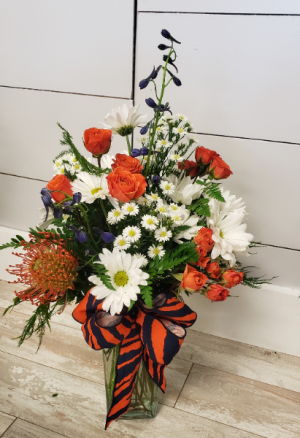 Bodda Getta Mix   in Auburn, AL | AUBURN FLOWERS & GIFTS
