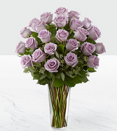 BOGO SPECIAL! 2 dozen roses for the price of 1 dozen