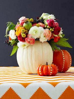 Boho Pumpkin Spice  in Draper, UT | Draper FlowerPros