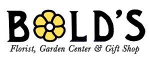 Bold's  570-253-1630 in Honesdale, PA | BOLD'S FLORIST,GARDEN CENTER & GIFT SHOP