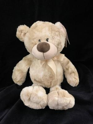 Bolton Teddy Bear in Red Lake, ON   FOREVER GREEN GIFT BOUTIQUE