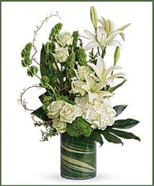 Botanical Beauty  in Arlington, TX | Erinn's Creations Florist