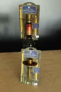 Bottleabra Gift
