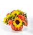 Bountiful™ Bouquet - Premium