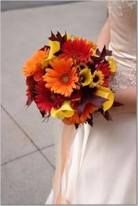 Bouquet B018