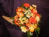 Bouquet B019
