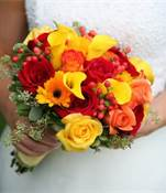 Bouquet B023