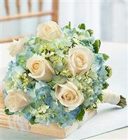 Bouquet B025