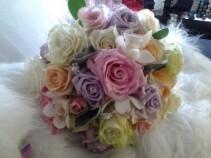 Bouquet B026