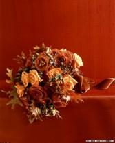 Bouquet B029