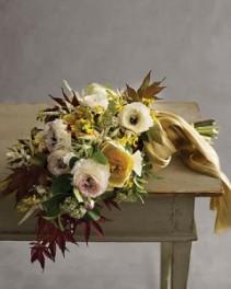 Bouquet B031