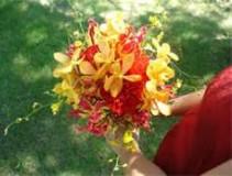 Bouquet B032