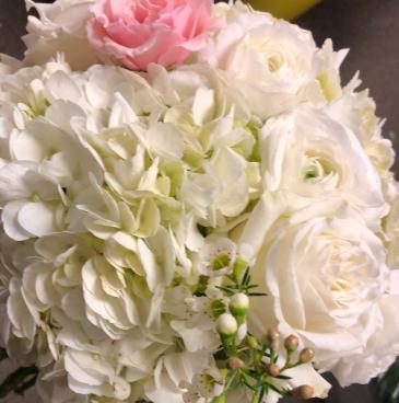 Bouquet Bouquet