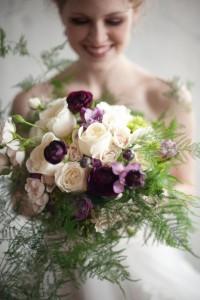 Dream Blossoms Bouquets
