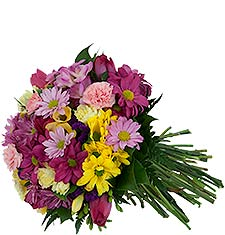 Bouquet of the day  in Bracebridge, ON | CR Flowers & Balloons ~ A Bracebridge Florist