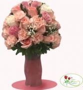 Bouquete Sensacion