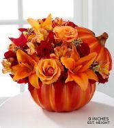 Bountiful Bouquet  Floral Arrangement
