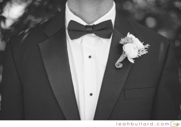 boutonniere white ranunculus boutonniere