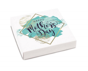 Chocolate Truffles - Mother's Day Box Add-On Box in Northport, NY | Hengstenberg's Florist