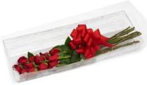 Box of Love 12 Dozen Roses