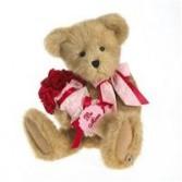 Romeo Luvington Bear*  Plush Gift