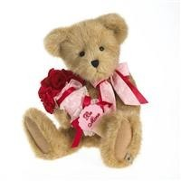 Romeo Luvington Bear*  Plush Gift