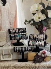Bracelets by Vicki * singles $10, doubles $15 Bracelets hand made