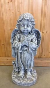 Brandi~ Angel
