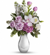Breathless Bouquet   T403-2A