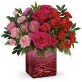 Moonstruck  Bouquet