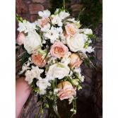 Bridal Bouquet 1 Wedding