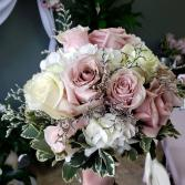 Bridal Bouquet 10 Wedding