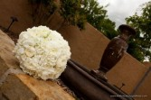 Bridal Bouquet B028