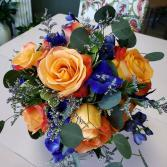 Bridal Bouquet 20 Wedding