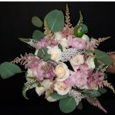 Bridal Bouquet 7 Wedding