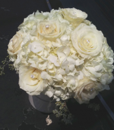 Bridal Bouquet-B3