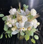 Bridal Bouquet Bridal Bouquet