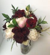 Bridal Bouquet Wedding Bouquet