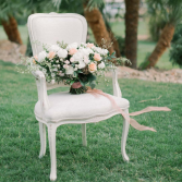Bridal Bouquets  Wedding Flowers