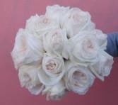 Bride 2 Bride Bouquets