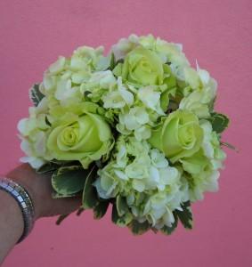 Bride 20 Bride Bouquets