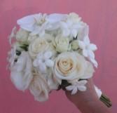 Bride 24 Bride Bouquets