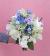 Bride 28 Bride Bouquets