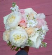 Bride 32 Bride Bouquets