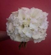 Bride 36 Bride Bouquets